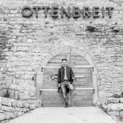 OO-Winzerhof-außen
